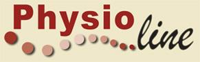 Physioline 2.0